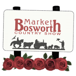 Market Bosworth Country Show